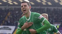 kilmarnock-v-celtic-tom-rogic-football_3434007